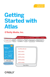 Getting Started with Atlas