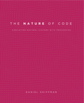 Nature of Code Course