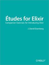 Études for Elixir