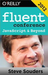The Best of Fluent: Steve Souders