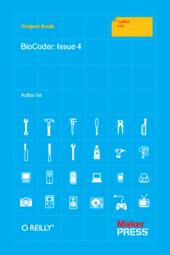 BioCoder: Issue 4